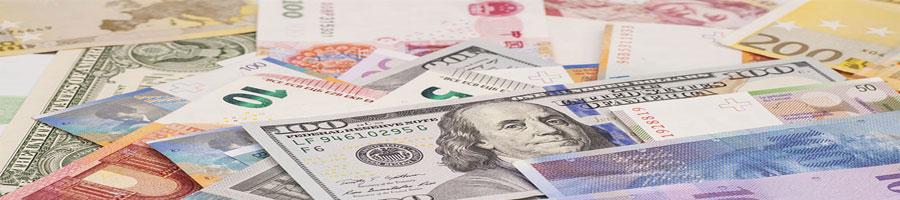 Mượn Tiền Gấp | Cho Vay Tiền Mặt Nhanh - YouTube
