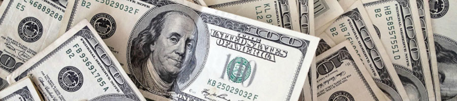 Vay tiền nhanh không cần chứng minh thu nhập