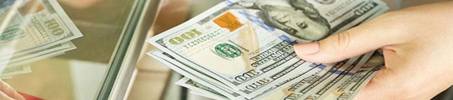 Cho vay tiền nhanh trong ngày có tiền 30 phút