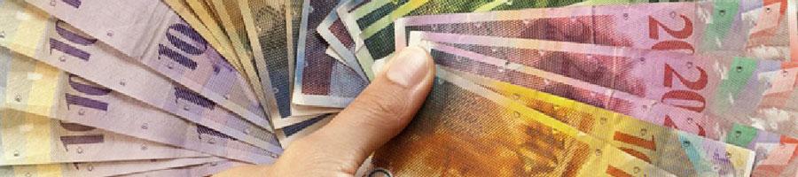 Cần vay tiền nhanh tphcm