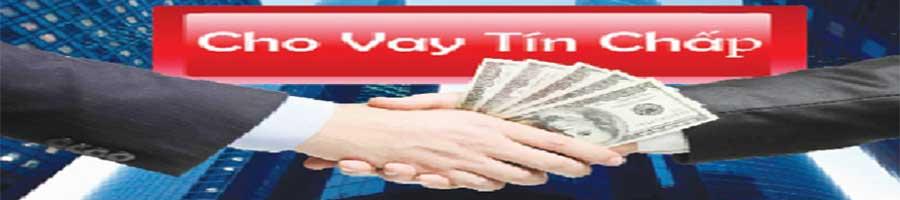 Vay tiền trả góp hàng ngày không thẩm định nhà ở
